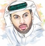 عادل الحلو .. حماية مصالح المستهلكين