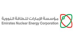 إقرار تشييد مفاعلين نوويين إضافيين في الإمارات