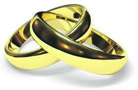 التعنت يميت الزواج سريرياً