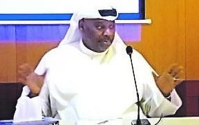 جمعية الإمارات للمتقاعدين: 30 % حسومات للمنتسبين